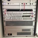Custom Servers, IT Serverices, Computer a Repair Everett, Lake Stevsne, Arlington Wa