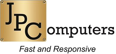 JPC COMPUTERS Your IT Services, Computer Repair Experts Marysville, Everett, Arlington, Lake Stevens Camano Island Washington Custom built Computers and Laptops for gaming, content creation, design, engineering, scientific computers, Computer repair, Laptop Repair, IT, Custom Computers, Servers, Custom Laptops, Networking